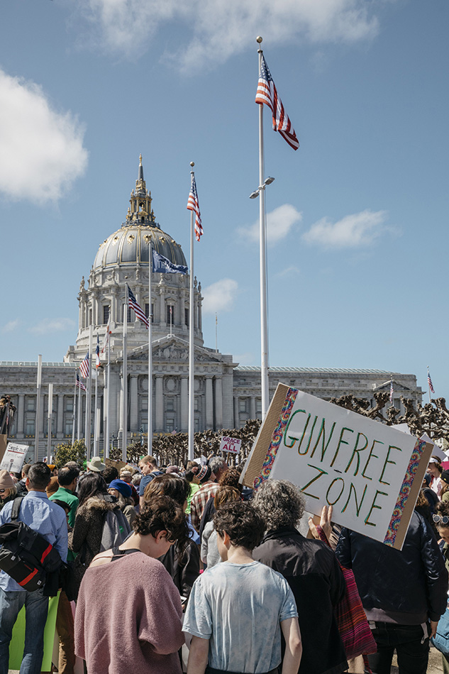 MarchForOurLives_SF_2018_001