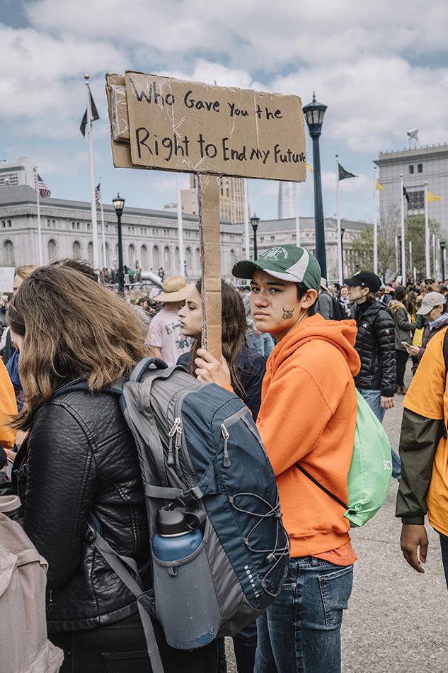 MarchForOurLives_SF_2018_026