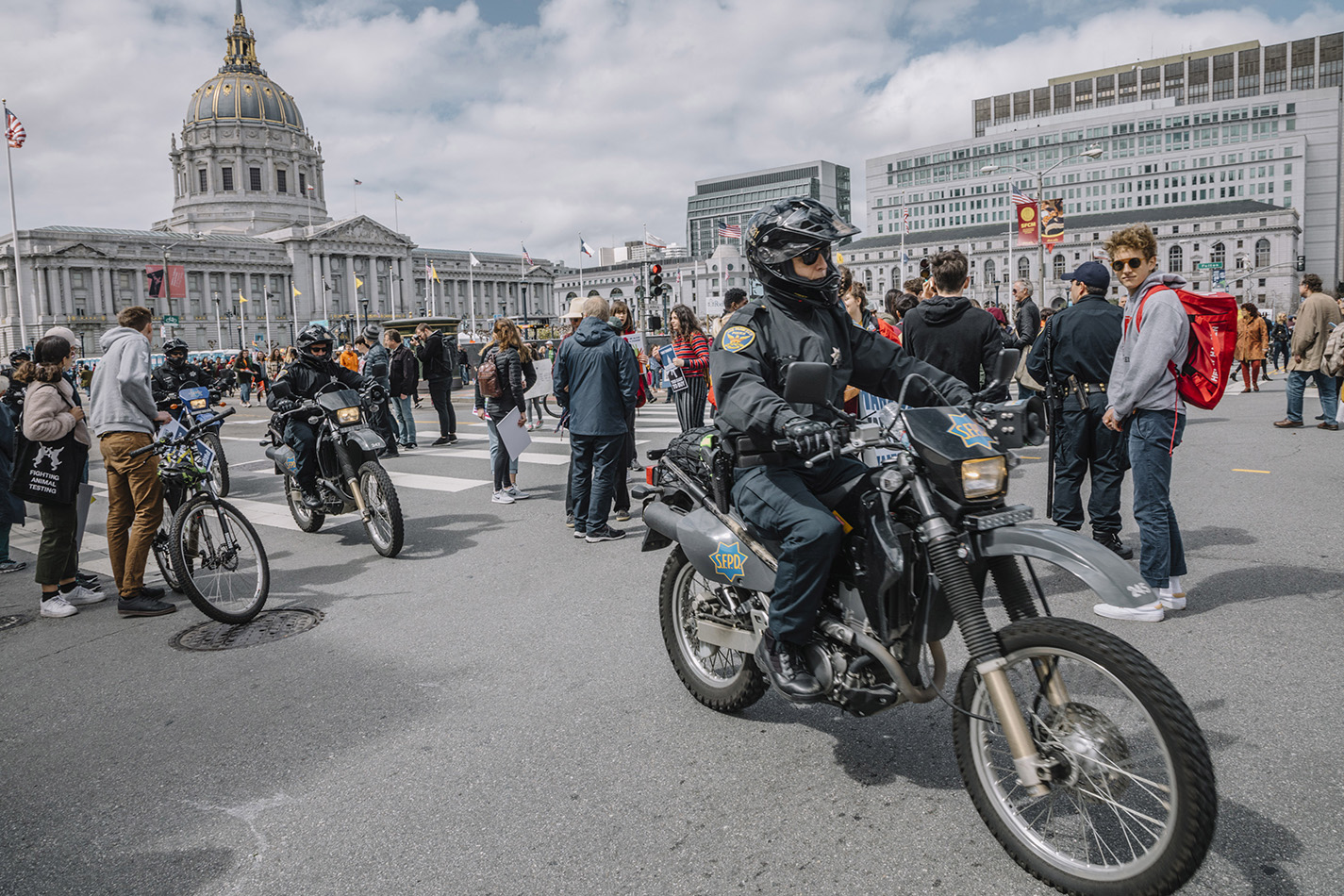 MarchForOurLives_SF_2018_030