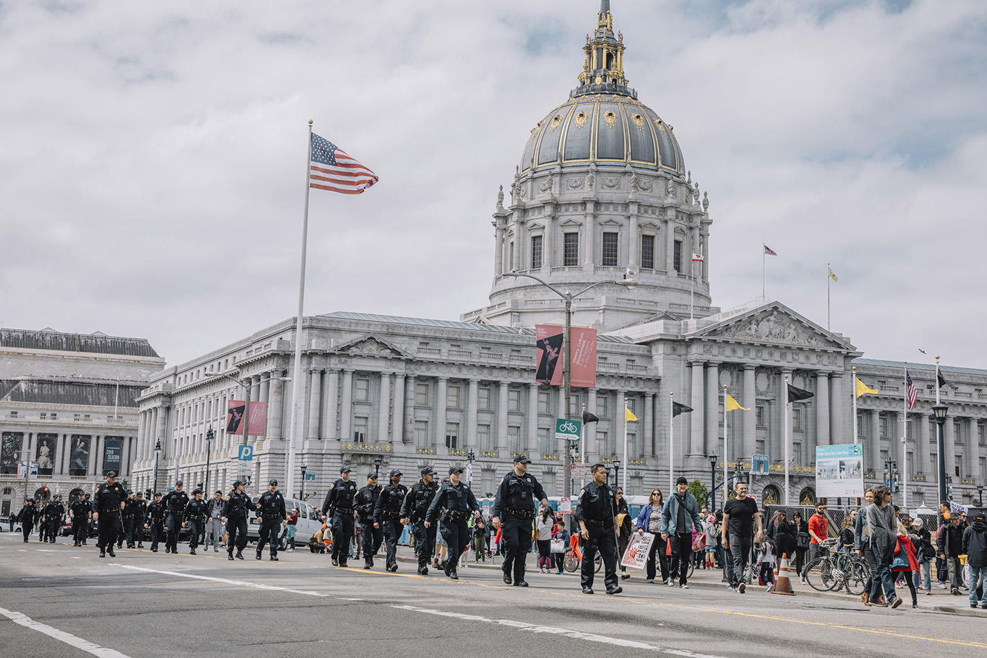 MarchForOurLives_SF_2018_031