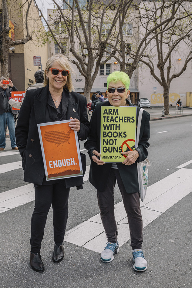 MarchForOurLives_SF_2018_032