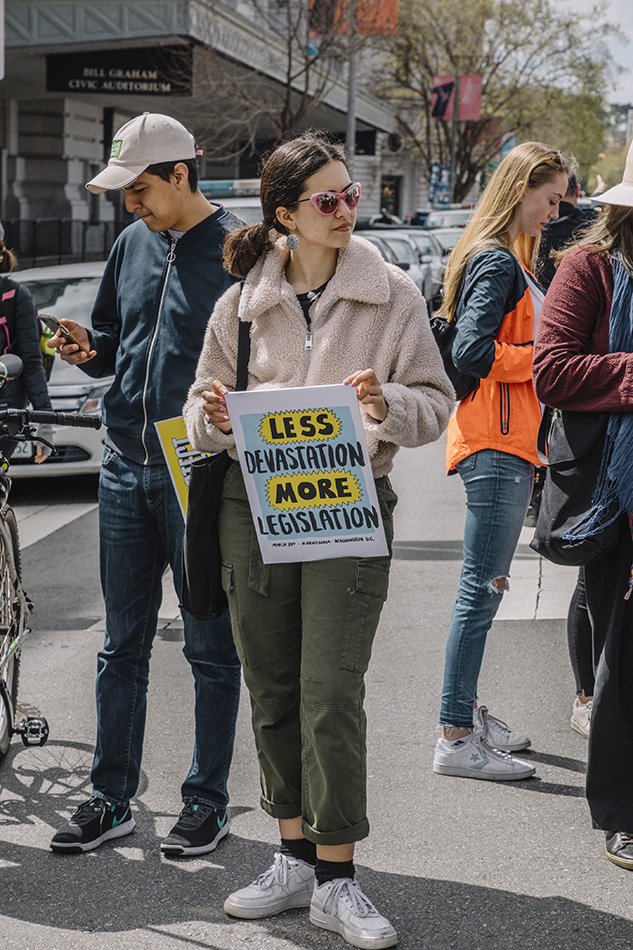 MarchForOurLives_SF_2018_034