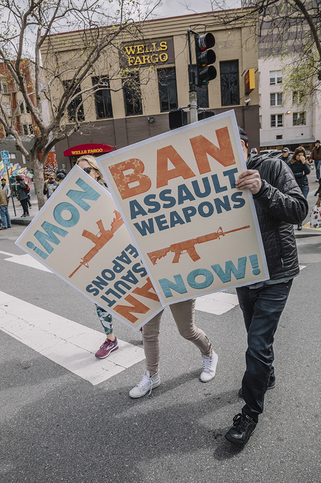 MarchForOurLives_SF_2018_037