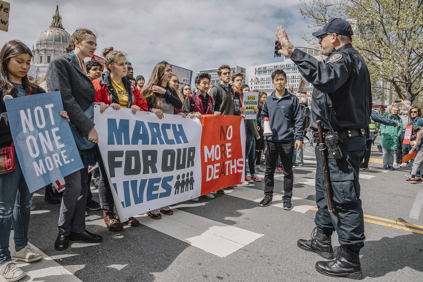 MarchForOurLives_SF_2018_038
