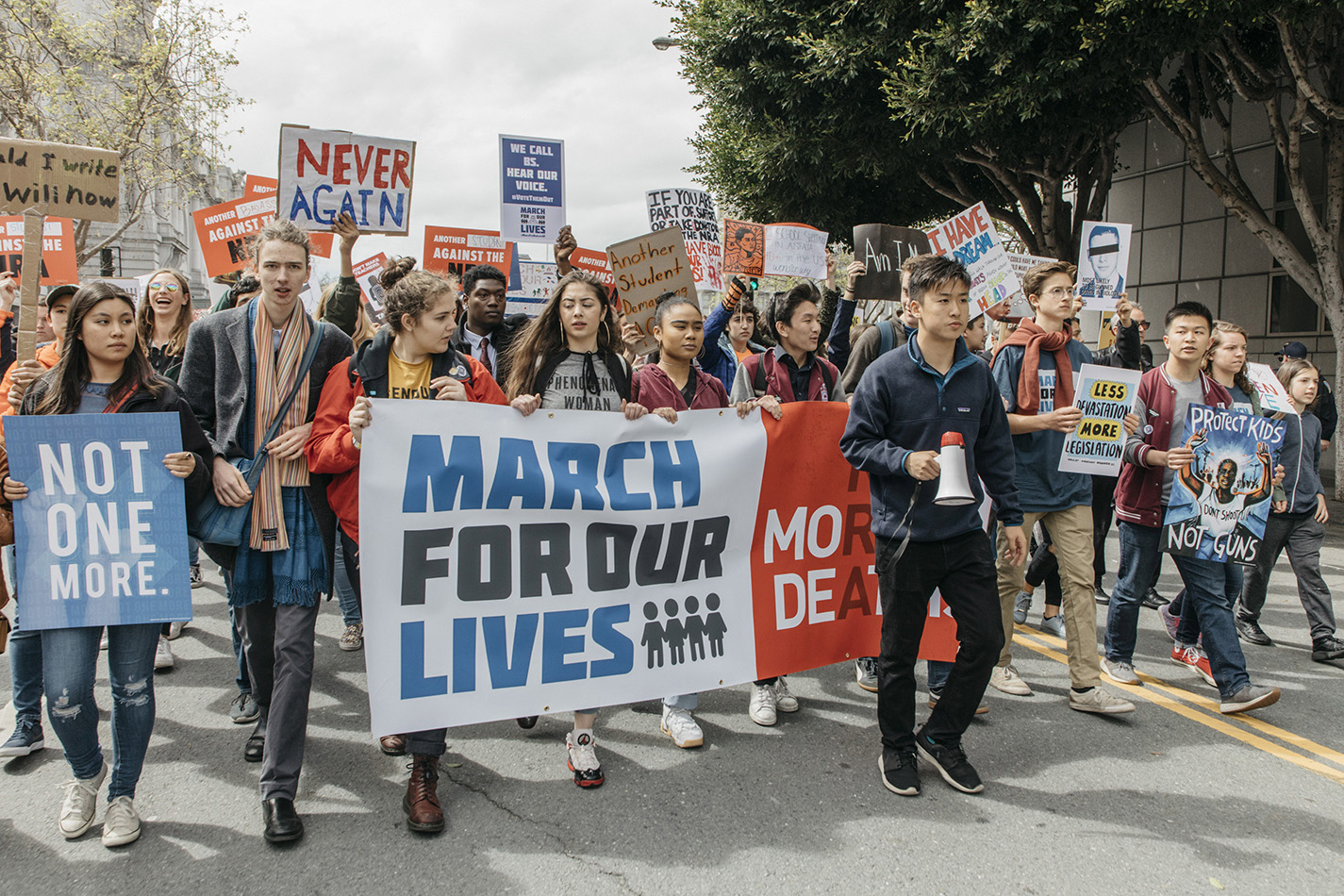 MarchForOurLives_SF_2018_041