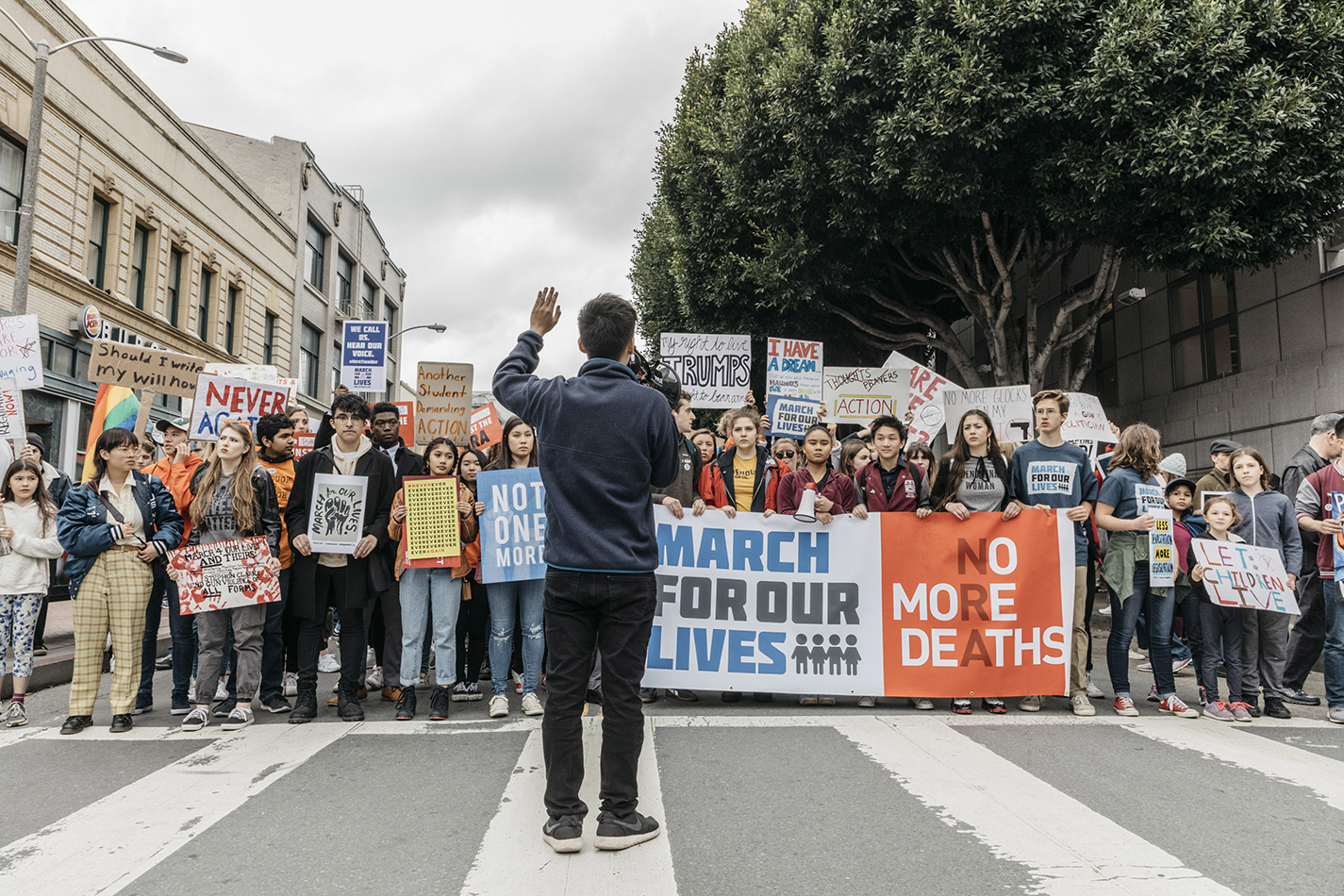 MarchForOurLives_SF_2018_048