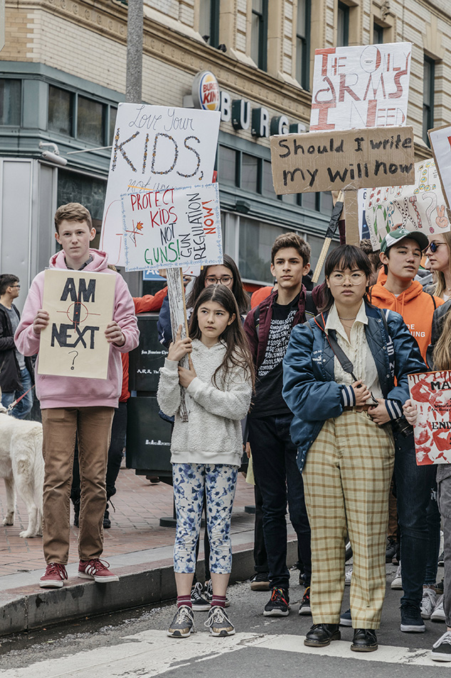 MarchForOurLives_SF_2018_065
