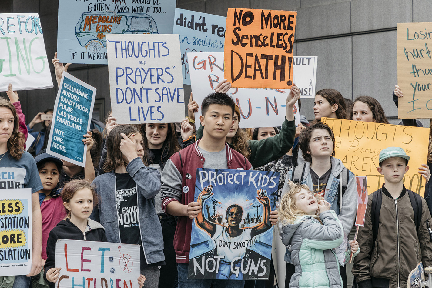 MarchForOurLives_SF_2018_067