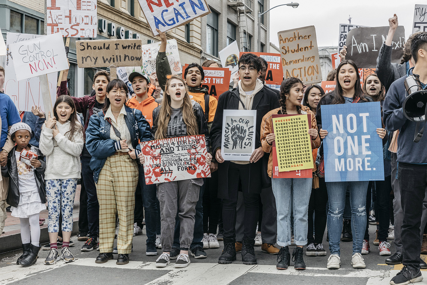 MarchForOurLives_SF_2018_071