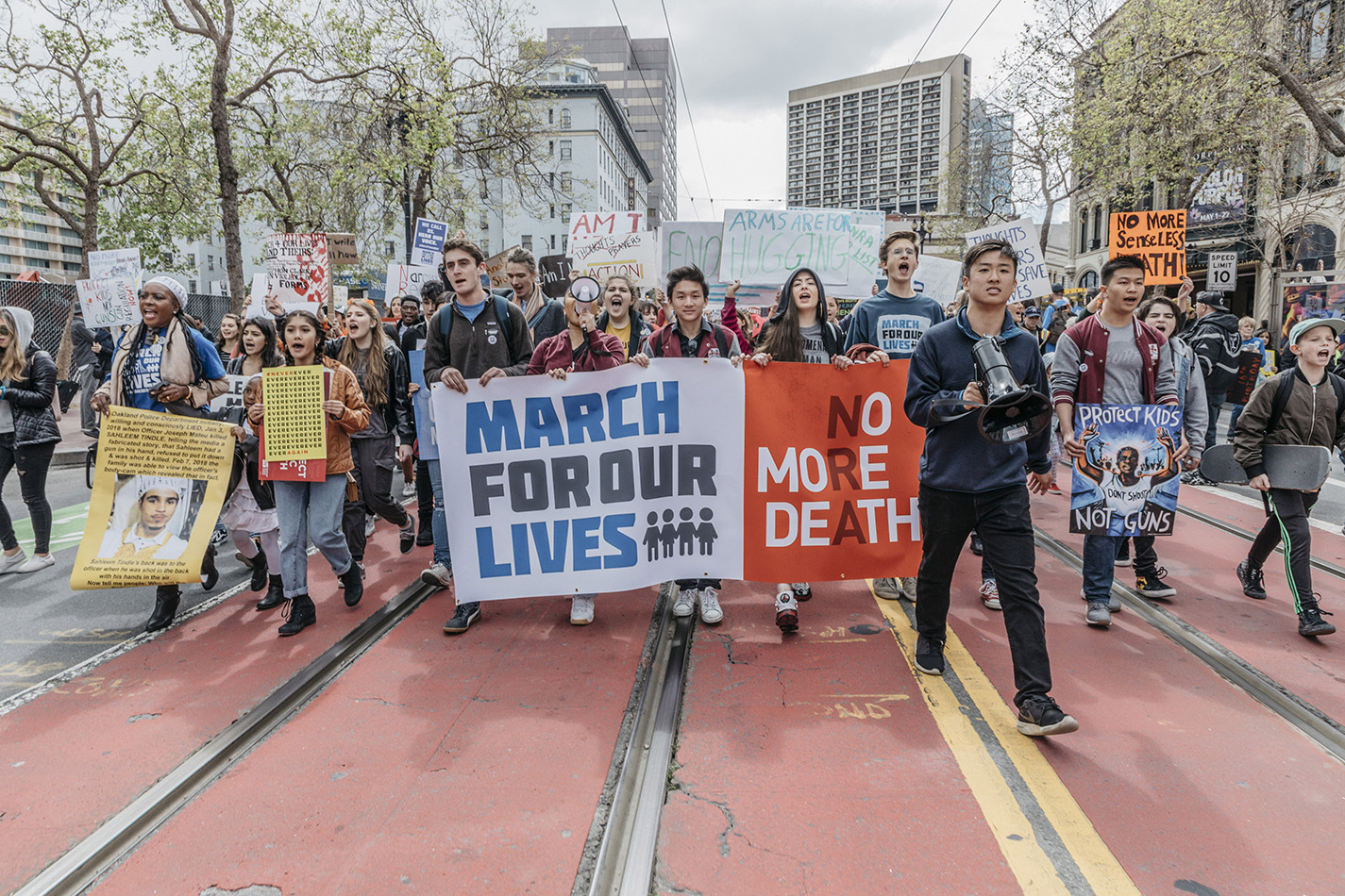 MarchForOurLives_SF_2018_081