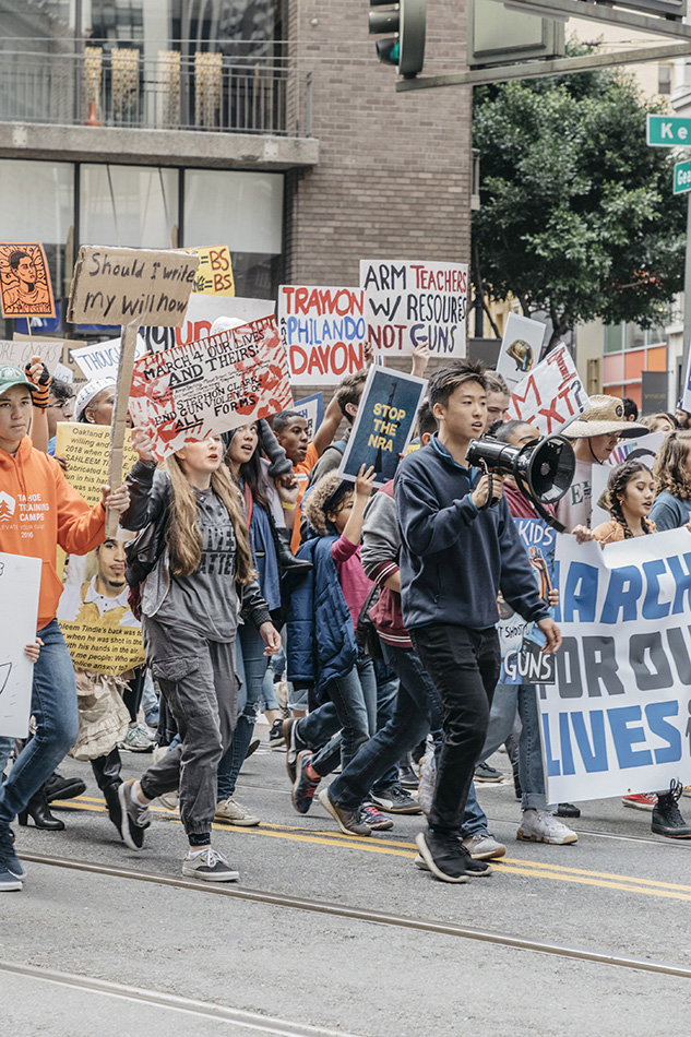 MarchForOurLives_SF_2018_098